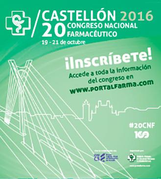 Congreso Castellón 2016