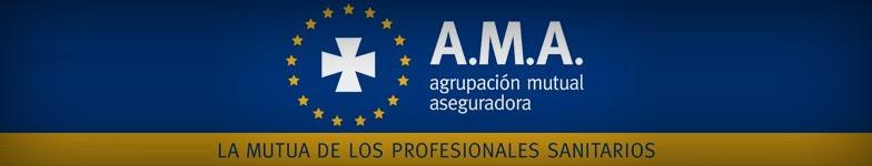 Agrupación Mutual Aseguradora