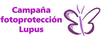 Campaña Fotoprotección